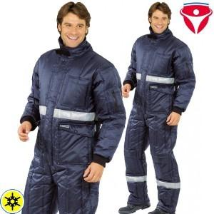 kaelteschutzkleidung_kuehlhauskleidung-300x300