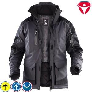 wetterschutzkleidung-regenkleidung-kolzen-300x300