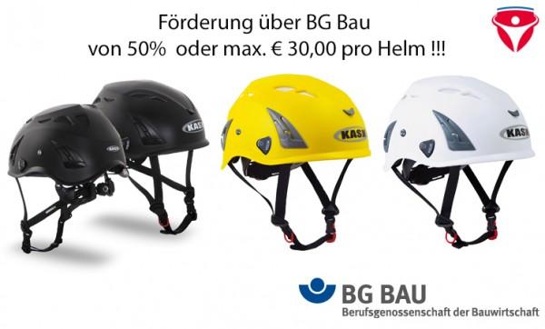 bg_bau_foerderung_bauhelme_kletterhelme